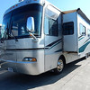 RV for Sale: 2005 CAYMAN 36PRT