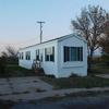 Mobile Home Park for Sale: Lazy L MHC, Mccook, NE