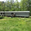 Mobile Home for Sale: TN, DAYTON - 2000 ARDMORE single section for sale., Dayton, TN