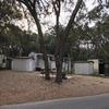 Mobile Home Lot for Sale: Lot for sale in Gated RV park Central Florida, Apopka, FL