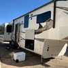 RV for Sale: 2017 SOLITUDE 377MBS