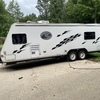 RV for Sale: 2004 R-Wagon
