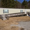 Mobile Home for Sale: NC, PINETOWN - 2015 TRU MH single section for sale., Pinetown, NC
