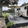 RV Lot for Sale: Custom Designed RV Lot - Central Florida - Lot # 137, Fort Mccoy, FL