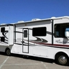 RV for Sale: 2011 MIRADA 32BH