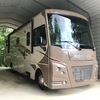 RV for Sale: 2016 VISTA 31KE