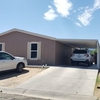 Mobile Home for Sale: Manufactured Home, 1 story above ground - Miami, AZ, Miami, AZ