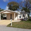 Mobile Home for Sale: Nice & Open 2 Bed/2 Bath Home, Margate, FL