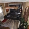 RV for Sale: 2011 XLR