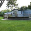 Mobile Home for Sale: Single Family Residence, Manufactured - Osakis, MN, Osakis, MN