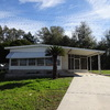 Mobile Home for Rent: 2 Bed 2 Bath 1980 Nobility