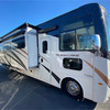 RV for Sale: 2020 HURRICANE 34R