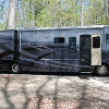 RV for Sale: 2008 Destination 37G