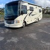 RV for Sale: 2021 ALANTE 27A