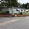 Mobile Home for Sale: 2 bed 2 bath completely gorgeous inside & out, Largo, FL