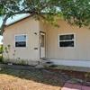 Mobile Home for Sale: 2 Bed/2 Bath Furnished Home , Hudson, FL