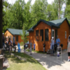 RV Park for Sale: Sold - Bankable- 10 CAP, , MN