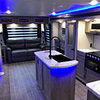 RV for Sale: 2020 CHEROKEE ALPHA WOLF 26RL