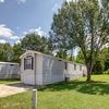 Mobile Home Park for Sale: Fieldridge Acres, Charlotte, NC