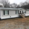 Mobile Home for Sale: NC, SHELBY - 2013 THE HOLYFIELD multi section for sale., Shelby, NC
