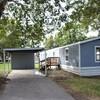 Mobile Home for Sale: Vista MHC, Sp. #85, Hermiston, OR