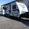 RV for Sale: 2018 MICRO 1808FBS