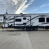 RV for Sale: 2015 TORQUE TQ 380SS