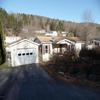 Mobile Home for Sale: Ranch, Detached,Manufactured,Mobile - Saylorsburg, PA, Saylorsburg, PA