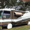 RV for Sale: 1999 CUTTER