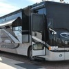 RV for Sale: 2008 ALLEGRO BUS 40