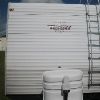 RV for Sale: 2000 terry