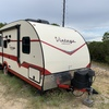 RV for Sale: 2019 VINTAGE CRUISER 19CSK