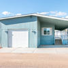Mobile Home for Sale: Manufactured Home, Manufactured - Cottonwood, AZ, Cottonwood, AZ
