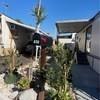 Mobile Home for Sale: Single Wide - Covina, CA, Covina, CA