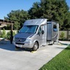 RV for Sale: 2012 UNITY