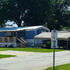 Mobile Home Park: Rolling Hills Manufactured Home Community, Tulsa, OK