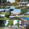 RV Park for Sale: QUIET OVERNIGHT PARK, ,