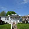 Mobile Home for Sale: Residential, Modular - Pittston, PA, Pittston, PA