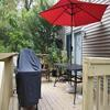 Mobile Home for Sale: Colonial, Detached,Modular - Nazareth, PA, Nazareth, PA