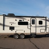 RV for Sale: 2016 ROCKWOOD 2504S