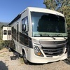 RV for Sale: 2018 FLAIR LXE 31W