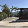 RV Lot for Sale: Rancho California RV Resort, #307 - Presented by Fairway Associate A Private , Onsite Real Estate Office, Aguanga, CA
