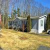 Mobile Home for Sale: Mobile Home - Ogunquit, ME, Ogunquit, ME