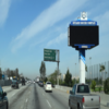 Billboard for Rent: 60 Freeway - Inland Empire, Ontario, CA