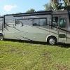 RV for Sale: 2007 Allegro Bus w/warranty