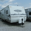 RV for Sale: 2007 Mountaineer 31RLD
