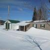 Mobile Home for Sale: Mobile Home - New Sweden, ME, New Sweden, ME