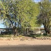 Mobile Home for Sale: 1986 Mobile Home