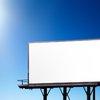 Billboard for Rent: Billboard, Barstow, CA