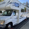 RV for Sale: 2009 GREYHAWK 31SS